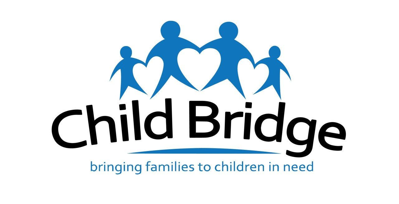 Child-Bridge