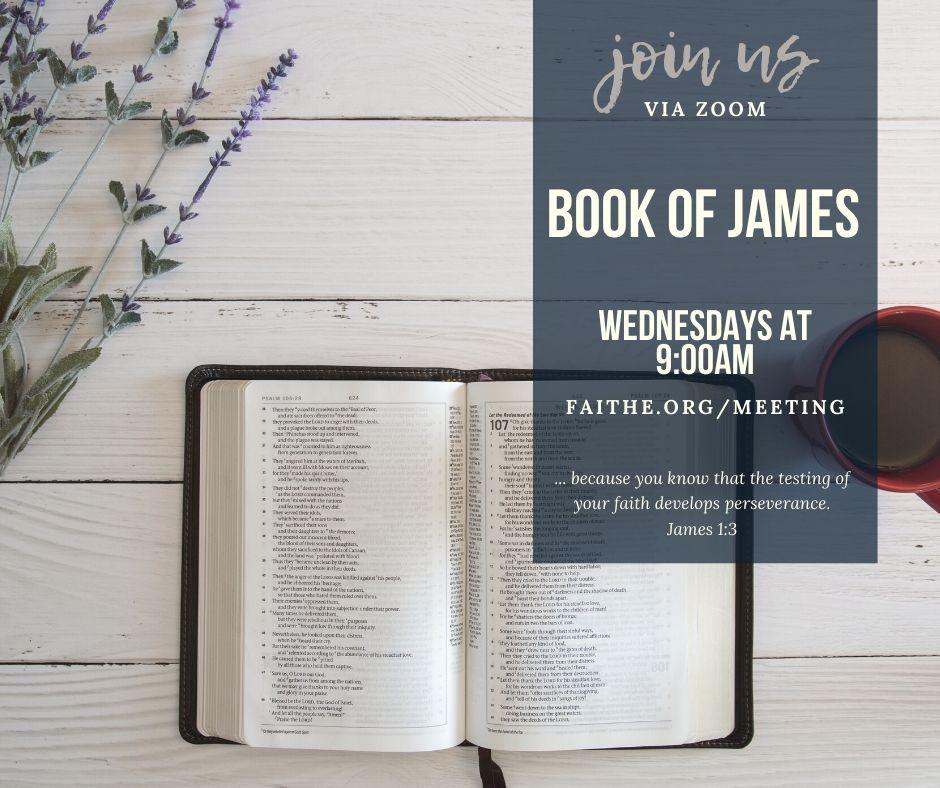 Book of JAMES God of Trials (3).jpg